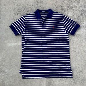 🔥🔥 Vintage Ralph Lauren Polo Shirt